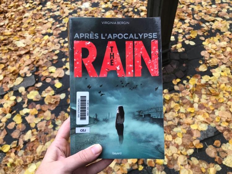The-rain-2-Après-l'apocalypse
