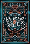 Engrenages-et-sortiléges-PLIB_2020