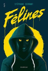 Félines-PLIB-2020