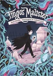 Fingus-Malister