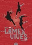 Lames-vives-PLIB-2020