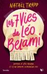Les-7-vies-de-Léo-Belami