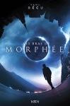 Les-bras-de-Morphée