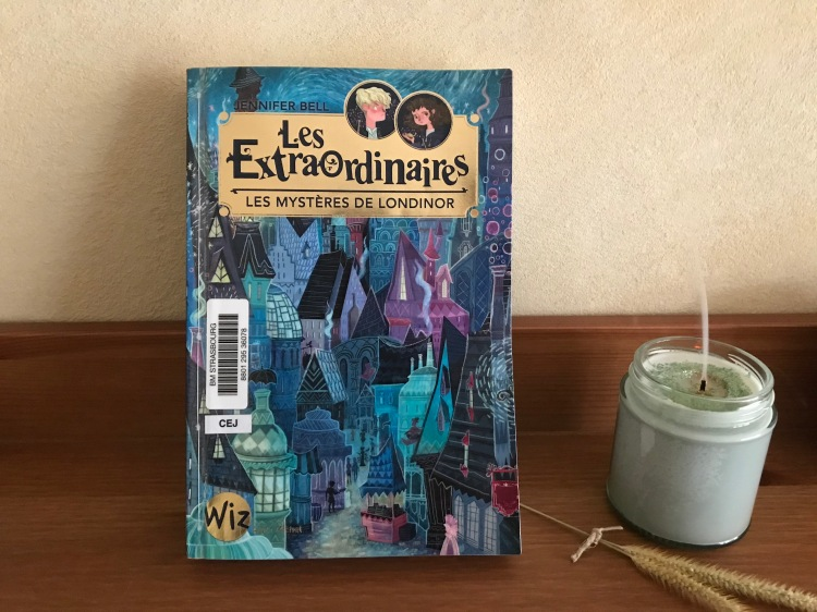 Les-Extraordinaires-1