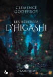 Les-héritiers-d'Higashi-PLIB-2020