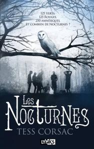 Les-nocturnes