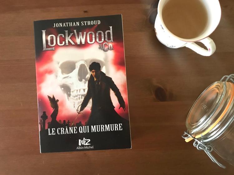 Lockwood-&-Co-2