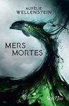 Mers-mortes-plib
