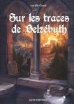 Sur-les-traces-de-Belzébuth