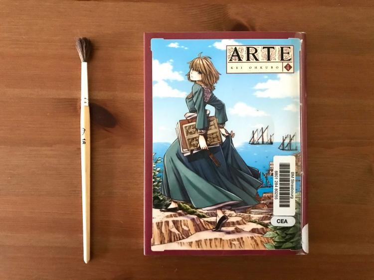 Arte-4