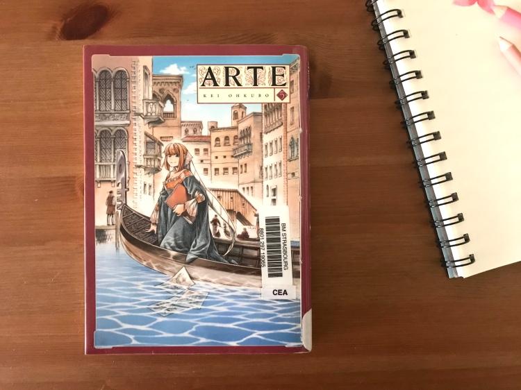 Arte-5