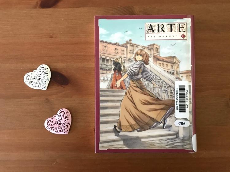 Arte-6
