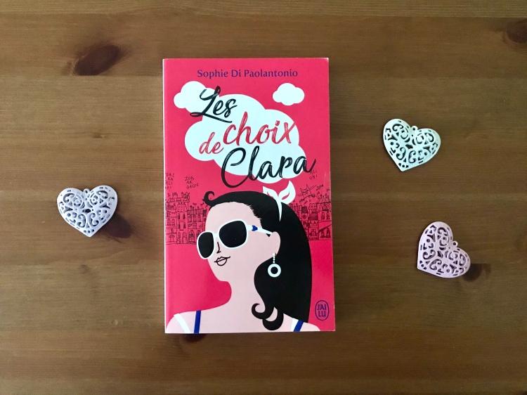 Les-choix-de-Clara