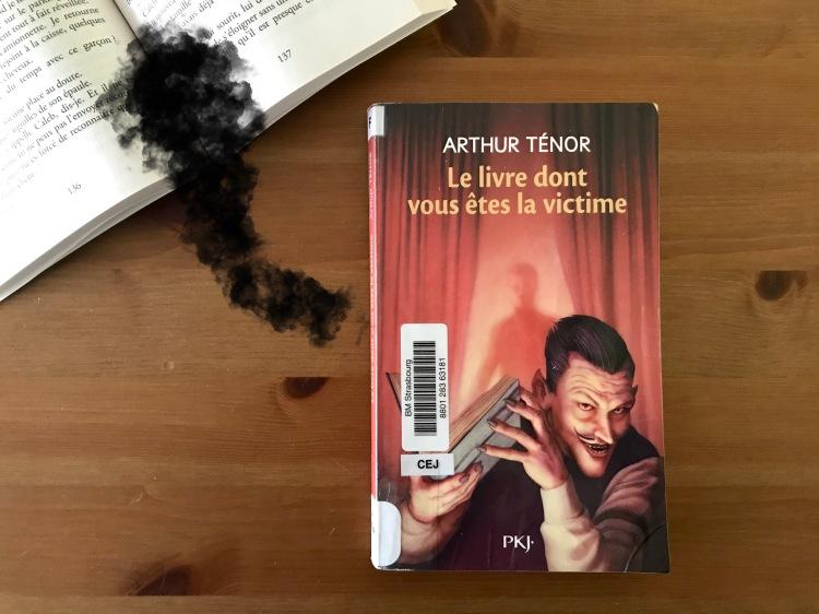 Le-livre-dont-vous-êtes-le-héros