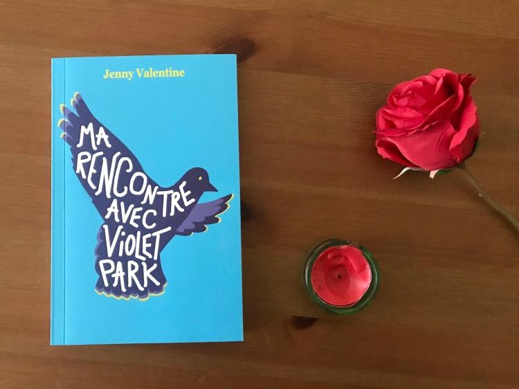 Ma-rencontre-avec-Violet-Park