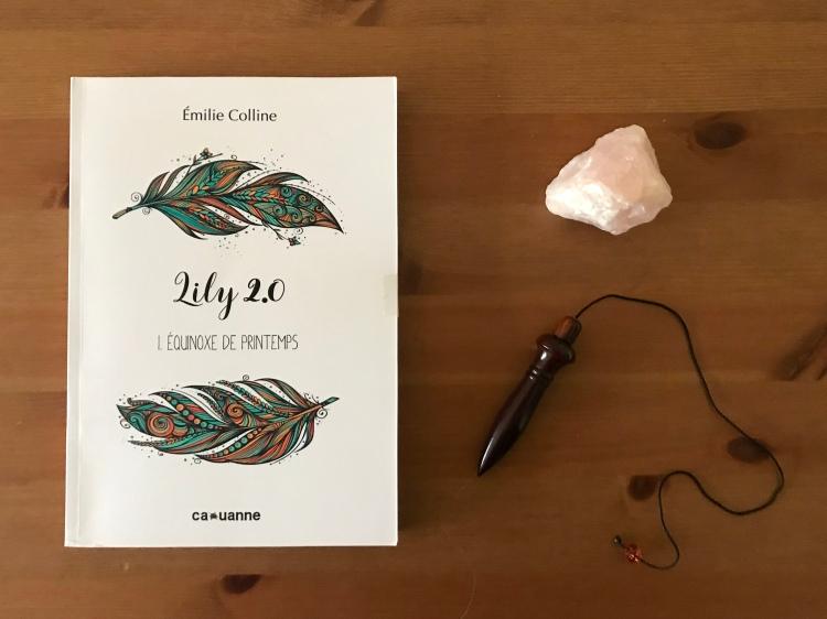 Lily-2.0-1-Équinoxe-de-printemps