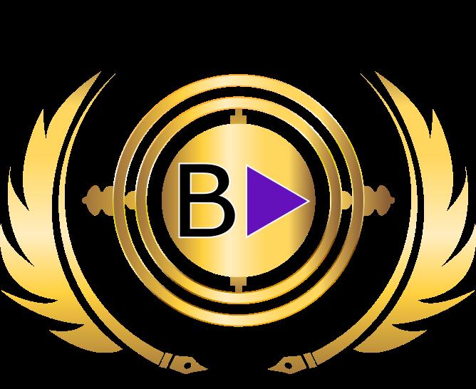 Logo_PLIB2021