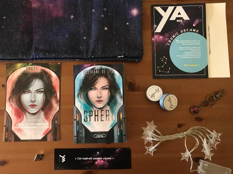 YA-box-numéro-3