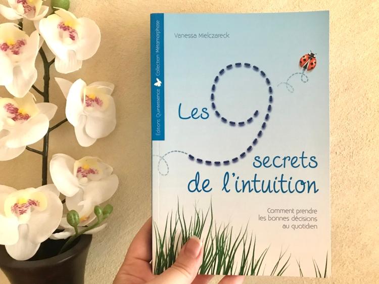 Les-9-secrets-de-l'intuition
