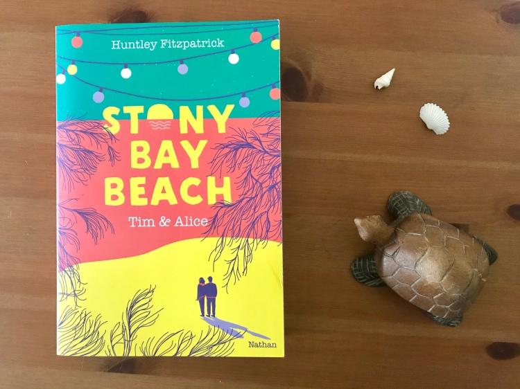 Stony-Bay-beach-Tim-&-Alice
