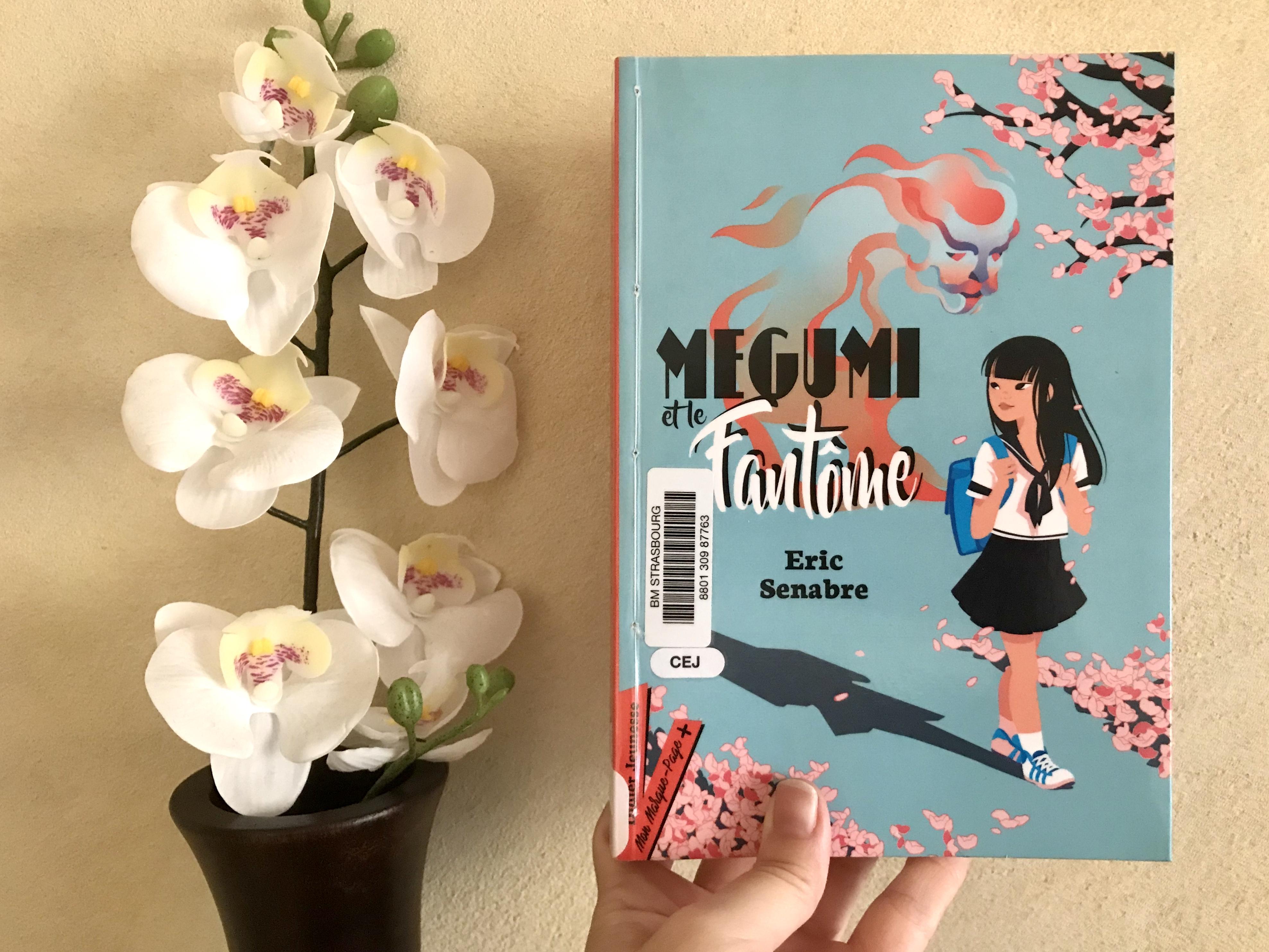 Megumi-et-le-fantôme