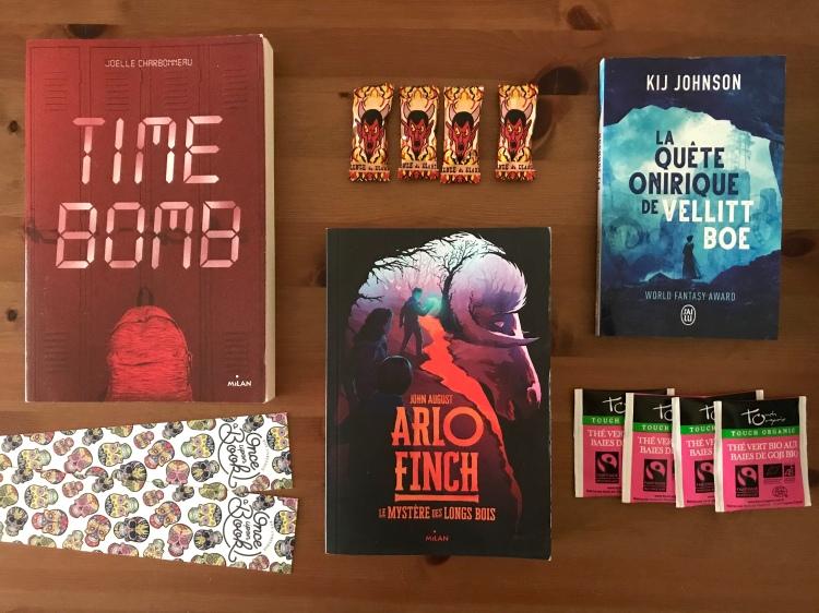 Box-Once-upon-a-book-octobre-2020