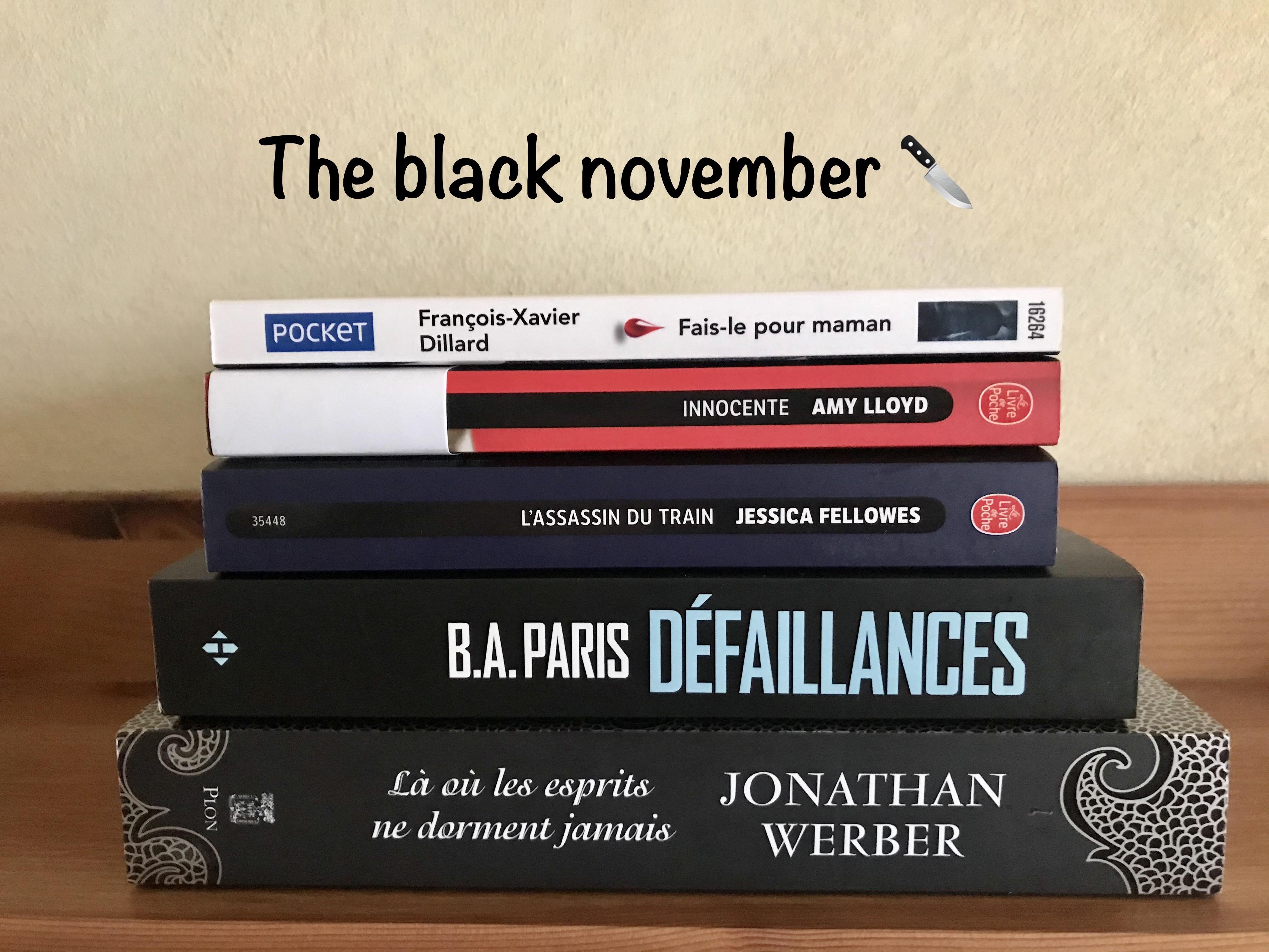 The-Black-November
