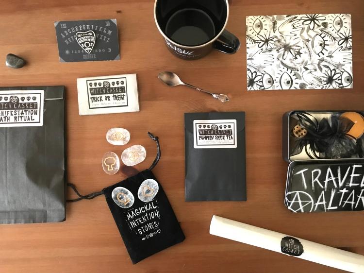 Witch-casket-box-octobre-2020