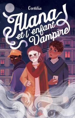 Alana-et-l'enfant-vampire