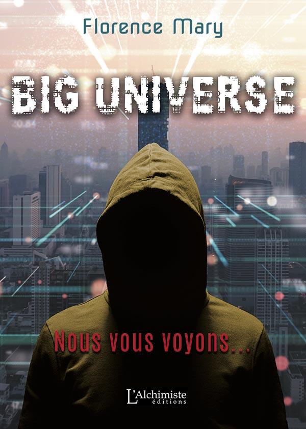 Big-Universe