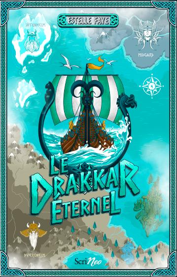 Le-Drakkar-éternel