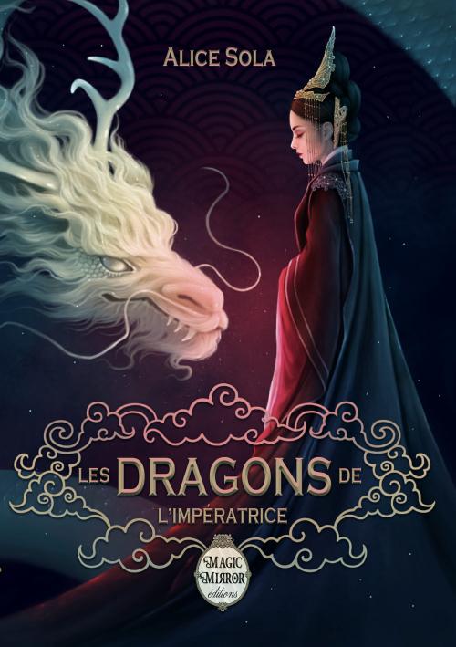 Les-dragons-de-l'impératrice